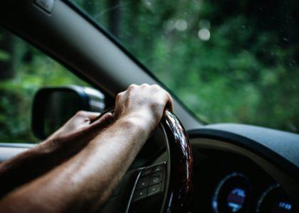 auto-kopen-waar-op-letten