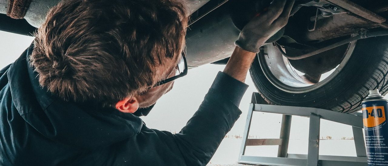 auto-laten-repareren