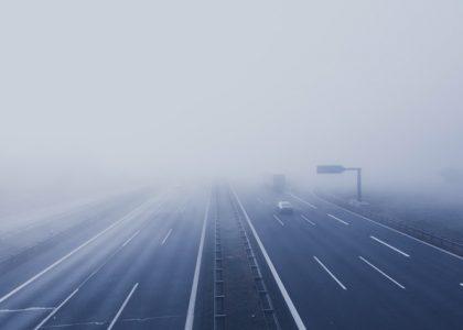 auto-rijden-slechte-weersomstandigheden