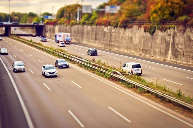 autobanden-snelheid-invloed