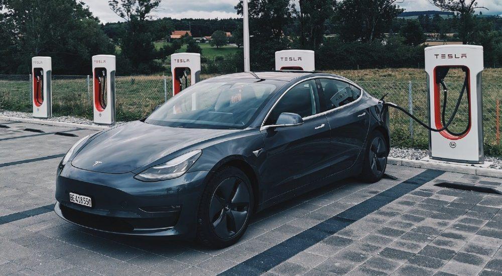 elektrisch-rijden-voordelig