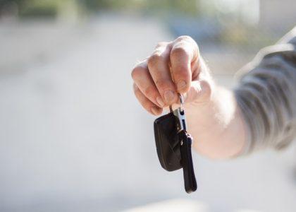 Auto-verkopen-marktplaats
