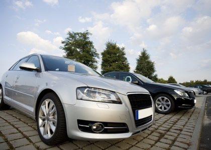 Auto-verkopen-tips