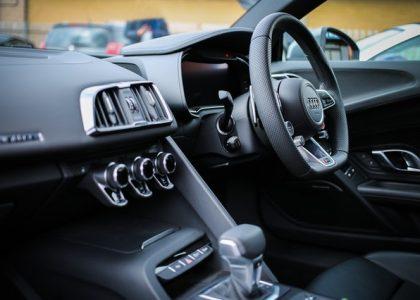 auto-interieur-reinigen
