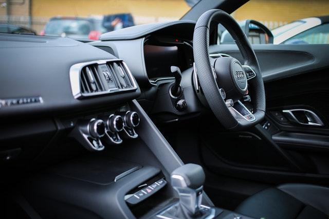 tips-reinigen-auto-interieur